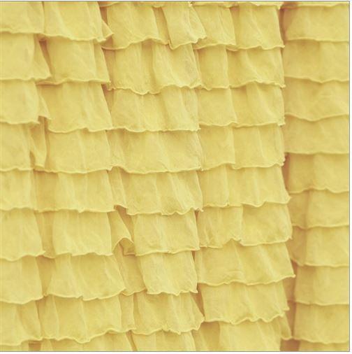1000+ ideas about 96 Inch Curtains on Pinterest   Bathroom ideas ...