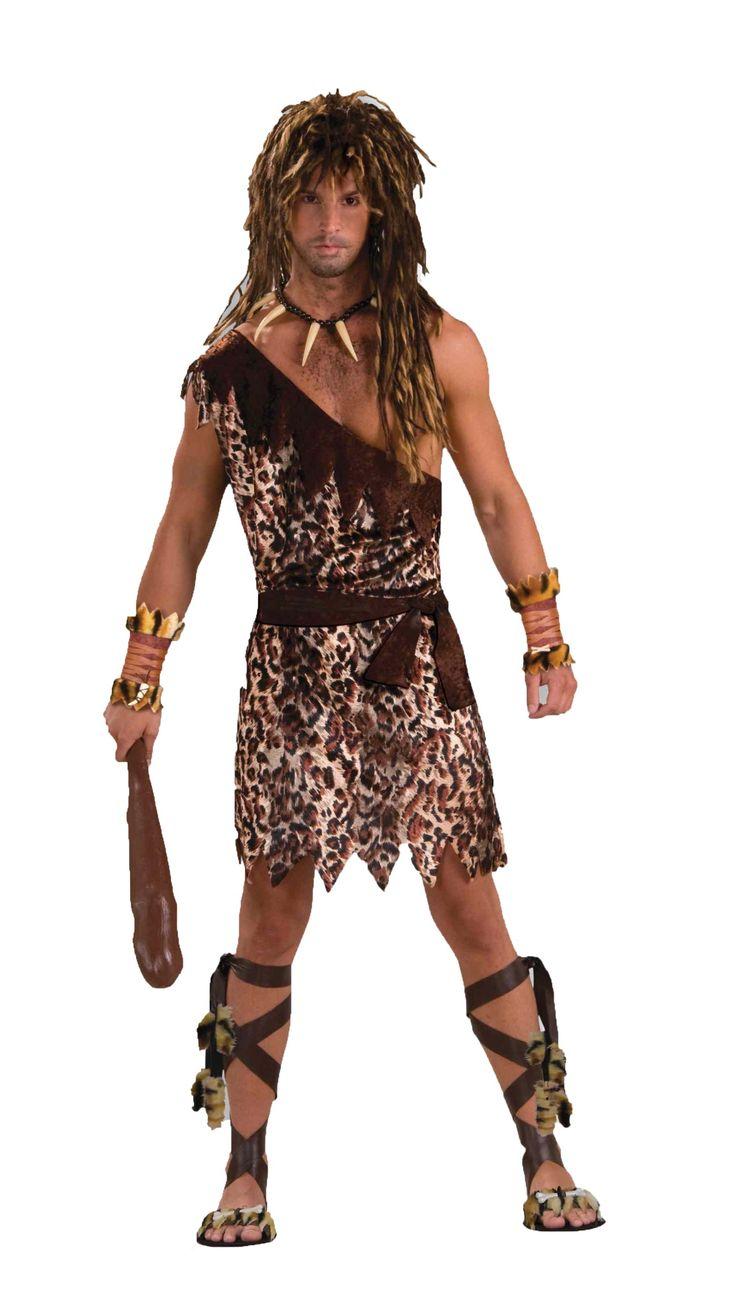 9e6dda85e820cf66292e242d08564d0e clever halloween costumes halloween ideas