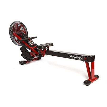 anyone tried this rower? #crossfit #fitness #WOD #workout #fitfam #gym #fit #health #training #CrossFitGames #bodybuilding