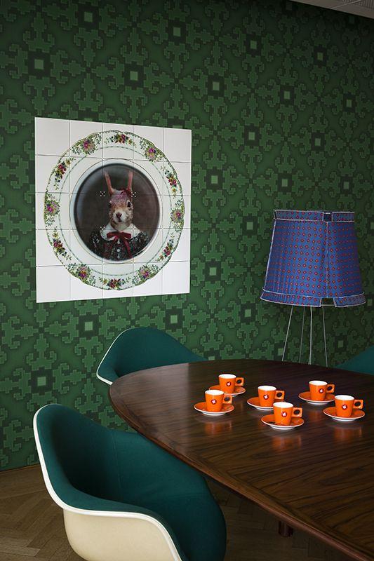 top 25 ideas about ixxi design on pinterest ace hotel