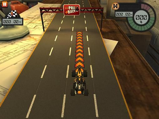 #android, #ios, #android_games, #ios_games, #android_apps, #ios_apps     #LEGO, #Technic:, #Race, #lego, #technic, #race, #car, #truck, #racer, #instructions, #game, #42011    LEGO Technic: Race, lego technic race car, lego technic race truck, lego technic racer, lego technic race, lego technic race truck instructions, lego technic race car instructions, lego technic race game, lego technic race car 42011 #DOWNLOAD:  http://xeclick.com/s/bYeOh7mq