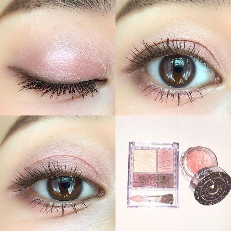 3970 best Asian Makeup & Fashion Ulzzang images on Pinterest