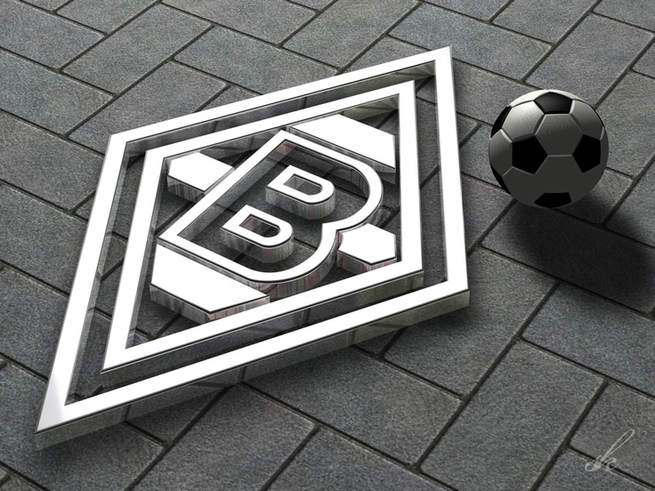 Borussia Wallpaper
