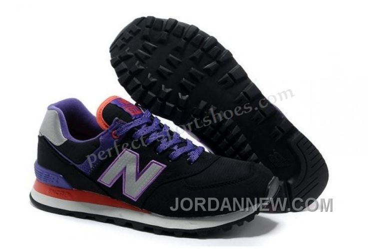 http://www.jordannew.com/discount-balance-574-cheap-windbreaker-classics-trainers-black-purple-mens-shoes-new-style.html DISCOUNT BALANCE 574 CHEAP WINDBREAKER CLASSICS TRAINERS BLACK/PURPLE MENS SHOES NEW STYLE Only 57.75€ , Free Shipping!