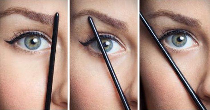 Hoy más que nunca, las cejas se han vuelto el centro de atención. Los expertos en cambios de imagen siempre lo han dicho: no cambiamos la imagen, diseñamos las cejas.  Si has crecido sintiendo que a pesar del maquillaje y los miles de tips de belleza aún no encuentras el punto perfecto en tu mirad