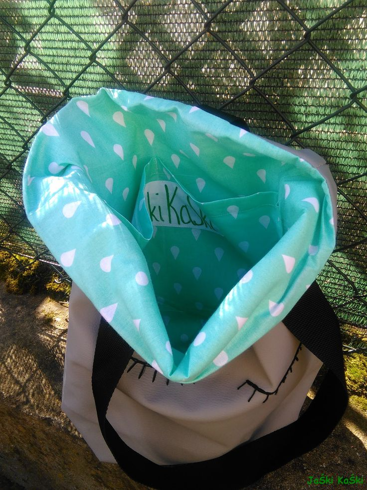Great bag for moms