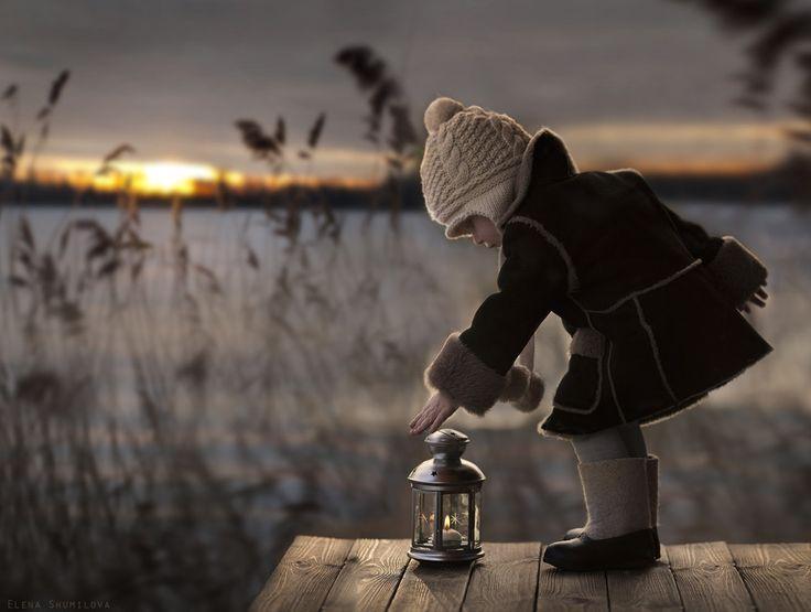 #photography by Elena Shumilova on 500px