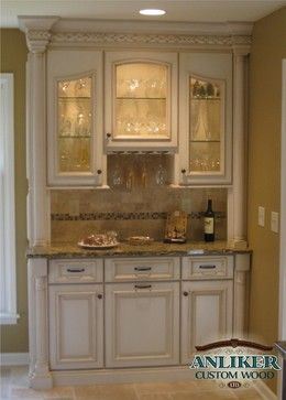 kitchen cabinets and cupboards 1000 ideas about kitchen cabinets on 20027