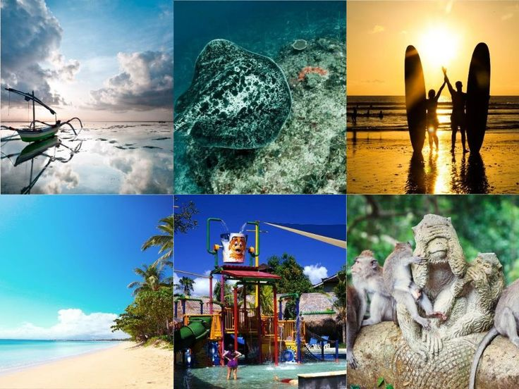Bali is a popular holiday destination the world over for its golden beaches, rich culture, heritage and history. Discover great holiday deals to Bali With a fantastic range of holidays throughout Bali to choose from you'll be spoilt for choice. #travel #cleartrip #bali #holidays #vacation #enjoy