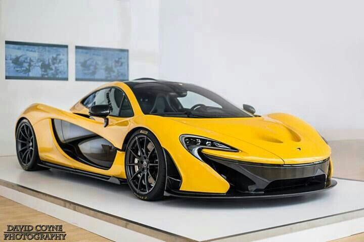 images about maclaren on pinterest mclaren p1 car girls and gears