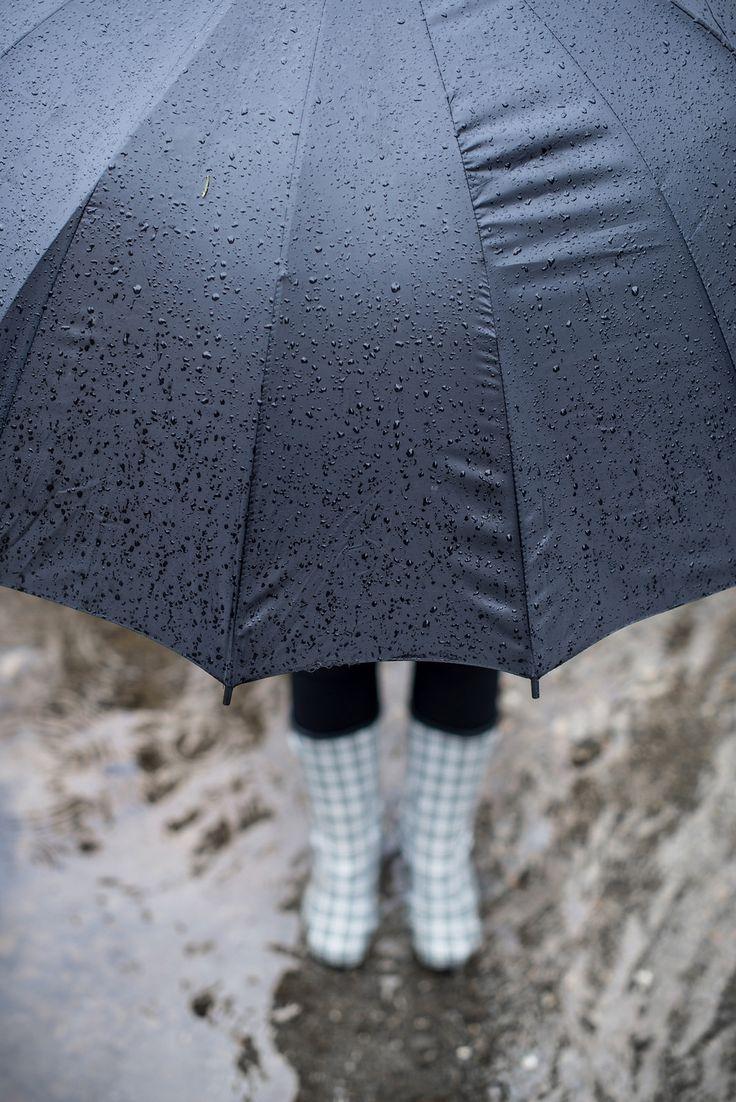 https://flic.kr/p/RjfCvR | Soft Rain