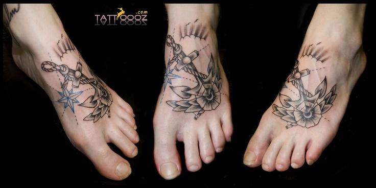 Cute Foot Tattoos Ideas,Cute Foot Tattoos Ideas designs,Cute Foot Tattoos Ideas images,Cute Foot Tattoos Ideas, ideas,Cute Foot Tattoos Ideas tattooing,Cute Foot Tattoos Ideas piercing,  more for visit:http://tattoooz.com/cute-foot-tattoos-ideas/