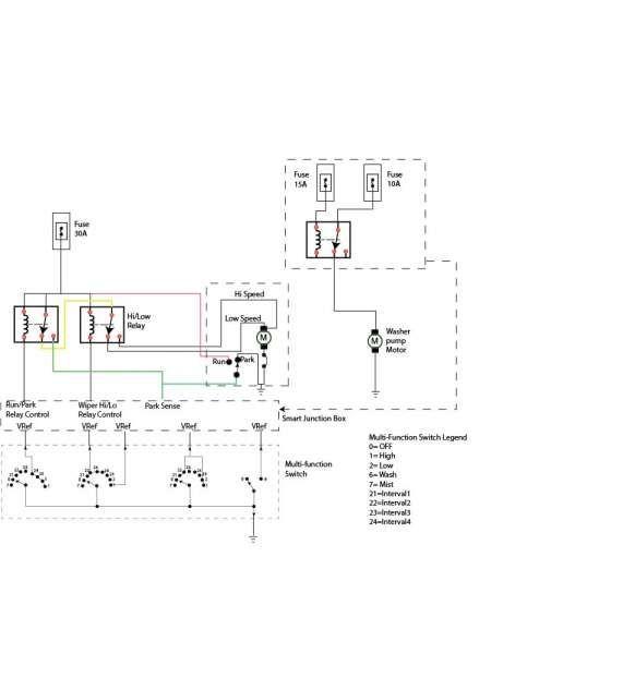 10 1993 Ford F250 Diesel Engine Performance Wiring Diagram Engine Diagram Wiringg Net In 2020 Ford Transit Transit Custom Diagram Design
