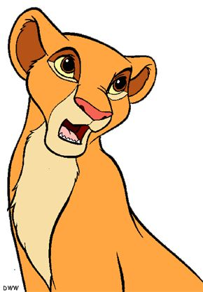 17 Best images about LK Clip art on Pinterest | Disney, Simba and ...