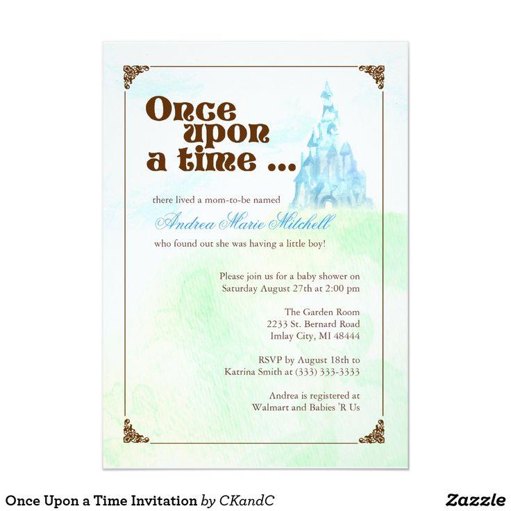 38 best Baby shower Disney Theme images on Pinterest   Disney theme ...