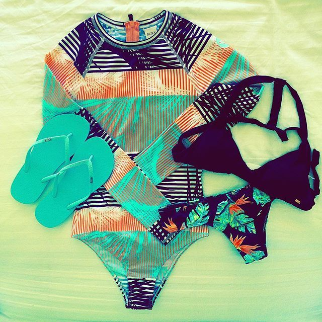 Surfing cravings #surf #shopping #surflikeagirl#roxygirl #roxy#surfinggirl#surflife #aussilife #loveaustralia