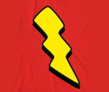 Doug t-shirts – Quailman Costume shirt, Cartoon tee