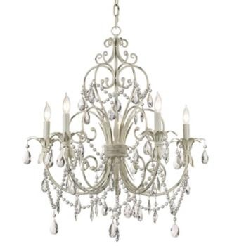 177 best Lamps and chandelier images on Pinterest | Chandeliers ...