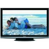 Panasonic VIERA G10 Series TC-P50G10 50-Inch 1080p Plasma HDTV (Electronics)By Panasonic