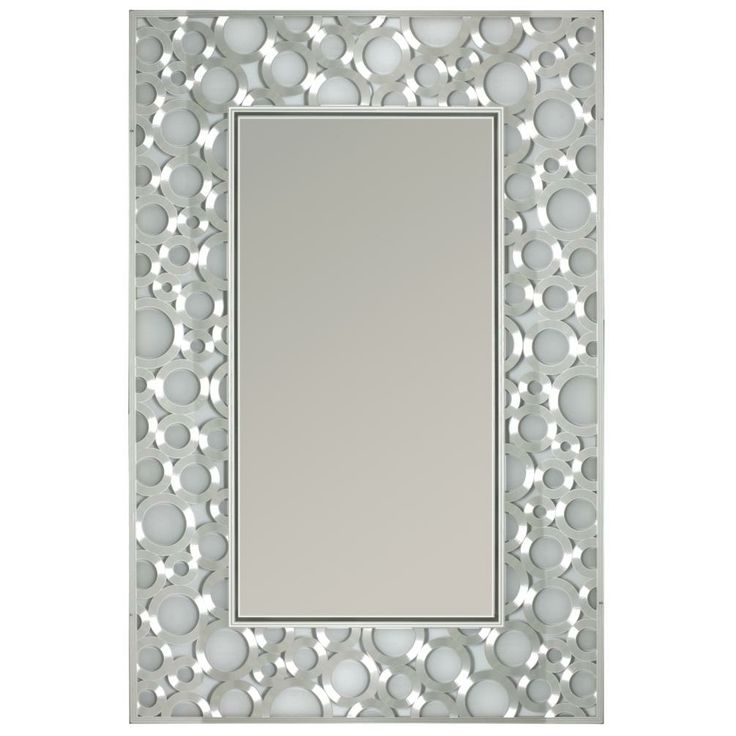 Best Decorative Mirrors Images On Pinterest Decorative