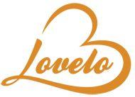 Lovelo er en forkortelse av «Lokalprodusert i Vesterålen og Lofoten». På Lovelo.no kan du kjøpe produkter produsert i Vesterålen og Lofoten, uansett hvor i landet du befinner deg.