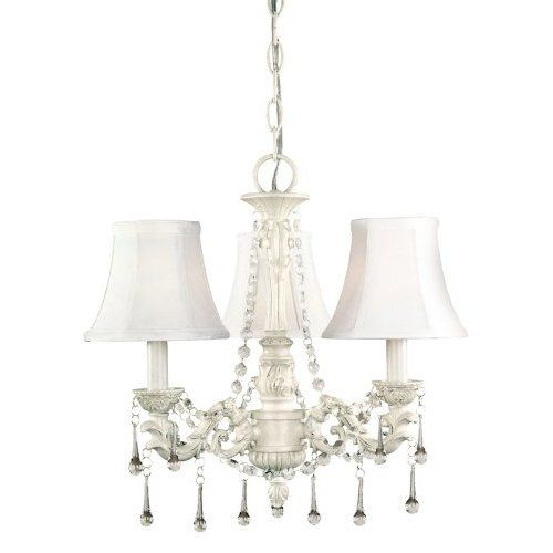 chandeliers for cheap | ... Bulb Chandelier by World Imports Lighting For Sale | Cheap Chandeliers