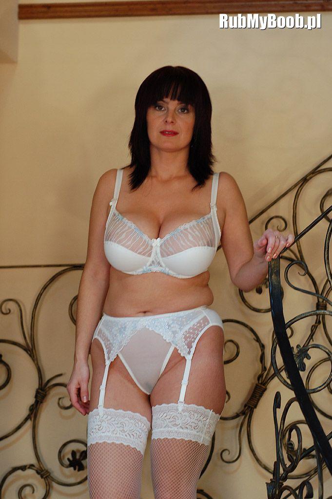 Super sexxxy esposa desnuda