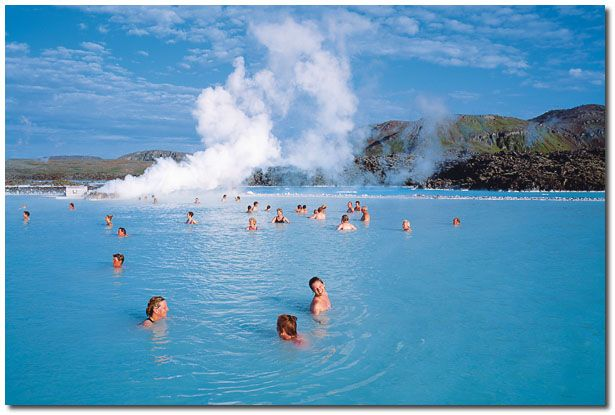 Blue Lagoon, Iceland: Google Image, Buckets Lists, Favorite Places, Skinny Dips, Blue Lagoon Iceland, Spa Day, Places I D, Travel, Hot Spring