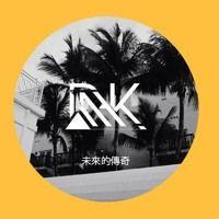 Tantric v1.1 by Rahk on SoundCloud