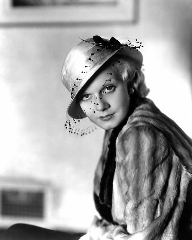 jean-1930s-portrait-hat-01-1
