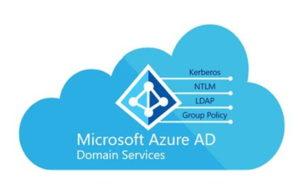 Azure AD Domain Services is now in Public Preview – Use Azure AD as a cloud domain controller!