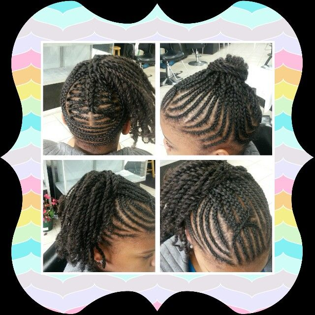 hair styles in braids 1181 best images about braided masterpieces on 1181 | 9e6eac96151c89df23b4170deac5e23a