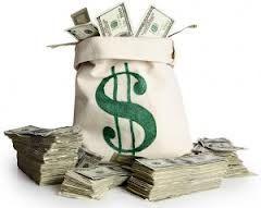 Buscando Trabajos Por Internet Desde Casa encontre uno que me ha dado a ganar $2,100 dólares reales extras en mis primeros 4 meses como novato. Leer Mas...http://www.octaviosimon.com/trabajos-por-internet-desde-casa/