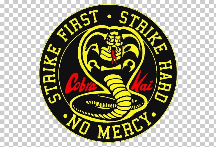 The Karate Kid Johnny Lawrence Daniel Larusso Television Show Cobra Kai Never Dies Png Clipart Free Png Download In 2021 Karate Kid Cobra Cobra Kai Dojo