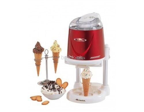 Ariete Softy Ice Cream, CHF 76 auf Brack.ch
