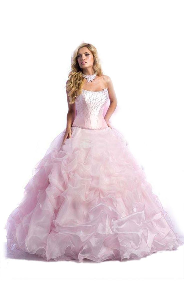 31 best Dream Dresses images on Pinterest | Dream dress, Cocktail ...