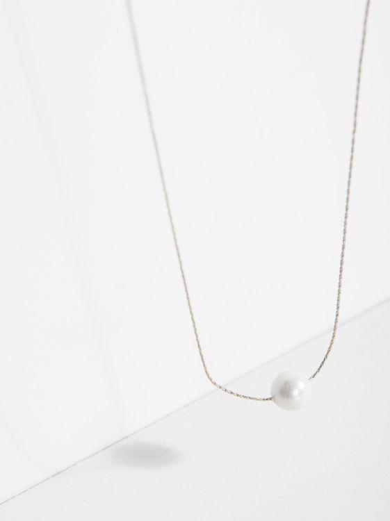 Colar Silver Delicates Details 8.99€