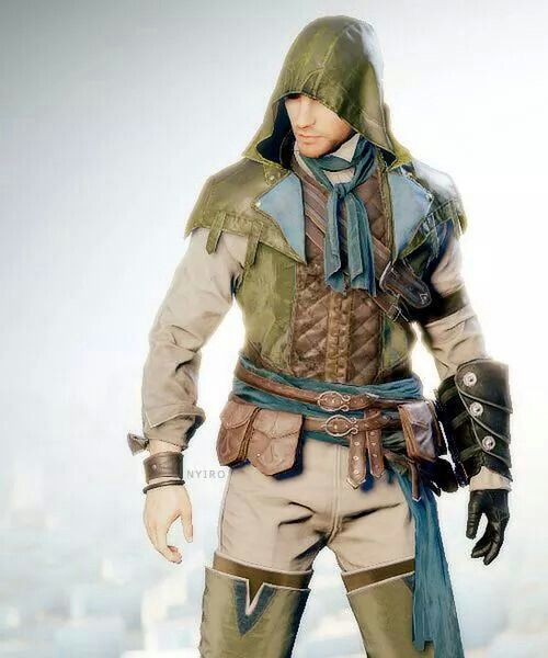 174 best images about assassins creed on Pinterest ...