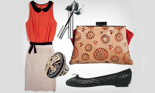 Como se vestir bem no verão: cuidados para não errar na roupa de trabalho - Moda - MdeMulher - Ed. Abril