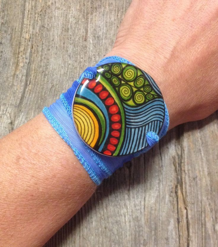 A personal favorite from my Etsy shop https://www.etsy.com/ca/listing/247788068/jewelry-wood-and-resin-cuff-bracelet