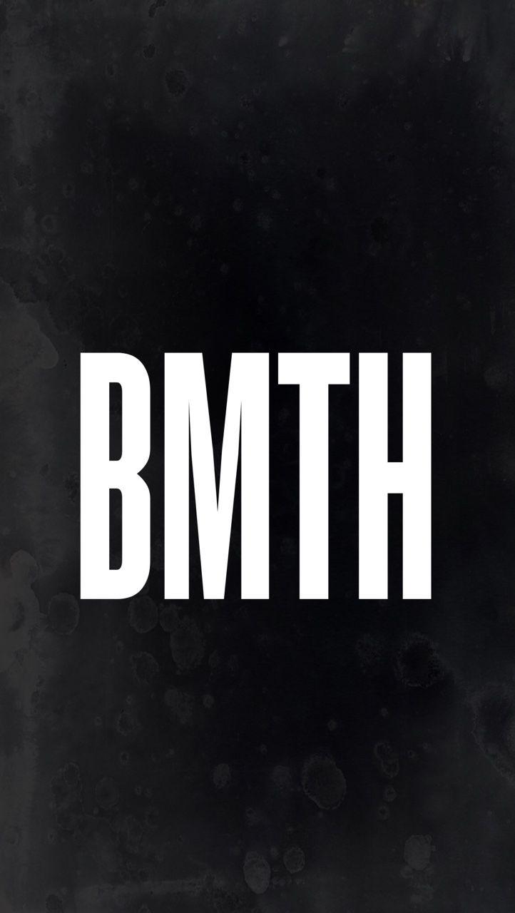 "xxfanofmusicxx: ""BMTH Lockscreen """