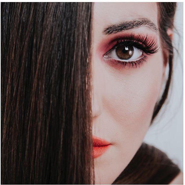 Thanks a lot for this photoshoot model: @arsenia4ever, photographer: @polkadot_ph #teamwork #model #photoshoot #mua #makeup #makeupbyme #makeupbeauty #makeupartist #makeupinspiration #makeup___shoutouts #makeupismyobsession #makeupartistsworldwide #shoutoutforshoutout #wakeupandmakeup #worldmakeupartist #undiscovered_muas #universodamaquiagem_oficial #AlbanianMakeUpArtist #greekmakeupartist #GreekMUA