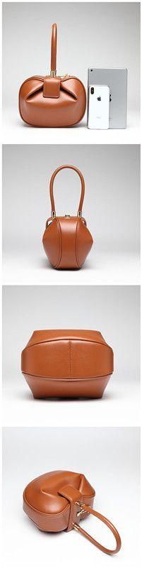 75264d64e6c Design Handbags Ladies Genuine Leather Fashion Handbags Ladies Purse ...
