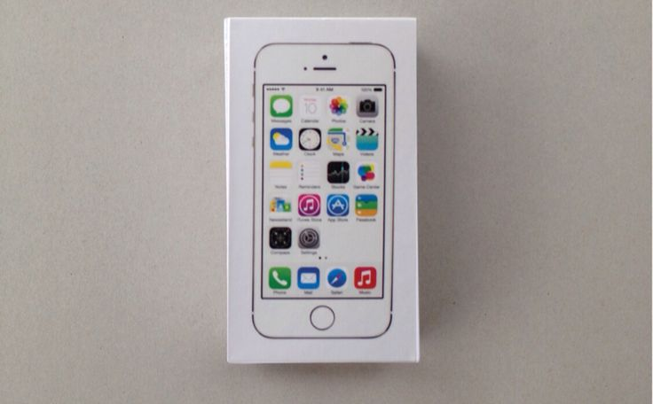 Apple iPhone 5s, 32GB, Factory Unlocked (White). Original price GHC2350, today's deal GHC 2150.   Our consumer #electronics division is still offering Black Friday deals till 6pm today.    To Order call 0302930979 or email info@buarich.com to order. Free deliveries in #Accra & #Tema.   #apple #iphone #device #blackfridaydeals #buarich