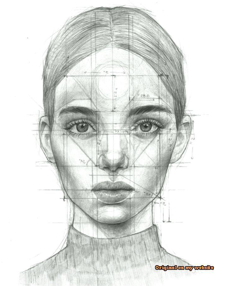 Art Sketches Ideas – Zeichnung Gesicht  #disneykunstskizzen #kunstskizzenanfertigen #KunstskizzenBleistift #KunstskizzenNase