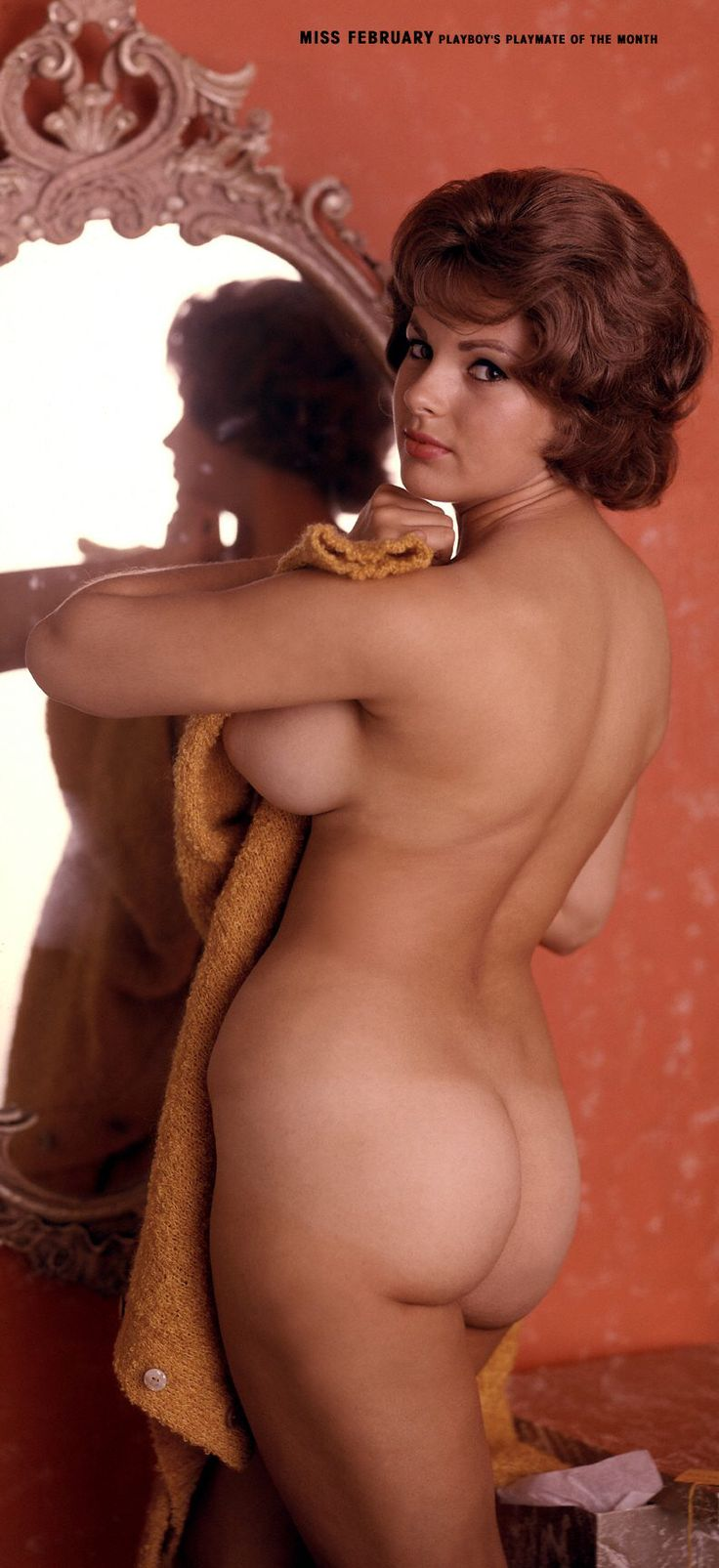 playboy-vintage-girls-naked-sexy