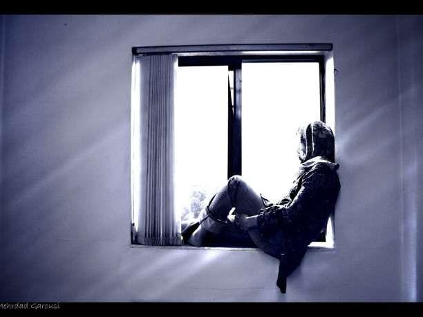 10 διατροφικές ελλείψεις που μπορεί να προκαλέσουν κατάθλιψη via @enalaktikidrasi