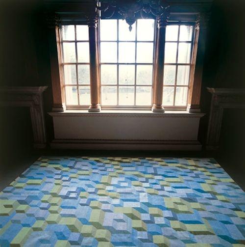 82 best Magic Carpet images on Pinterest | Rugs, Carpets ...