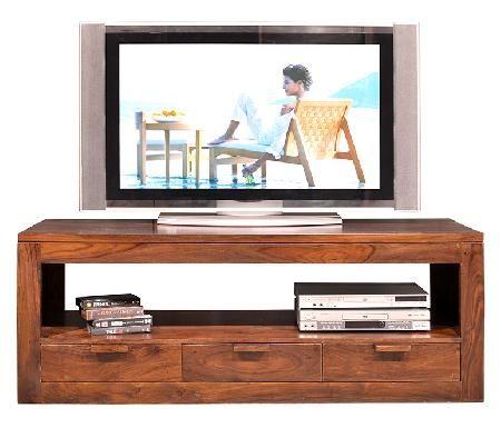 TV Bord Palisander