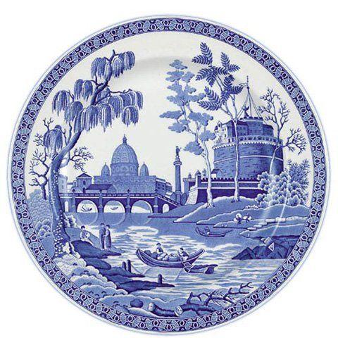 1530 Beste Afbeeldingen Over Blue And White Op Pinterest